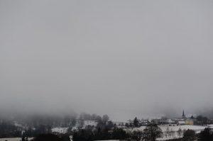 Paulhac-en-Margeride