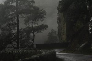 Vallée Enfer